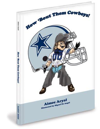How 'Bout Them Cowboys! PDF