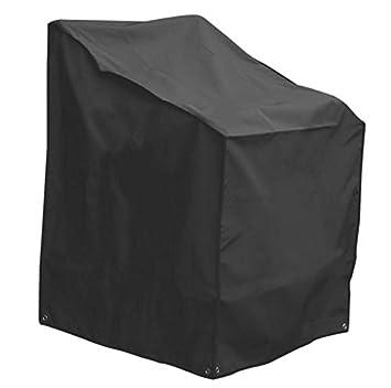Bentley garden - Housse de protection pour chaises de jardin ...