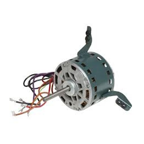 5kcp39ggp993as Ge Genteq Oem Replacement Furnace Blower