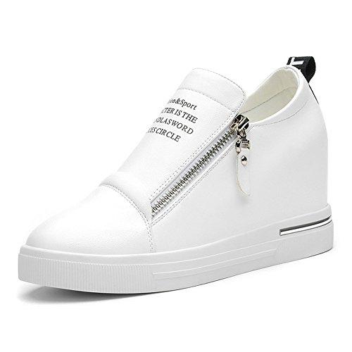 laikajindun-de-moda-mujer-color-blanco-talla-39-eu