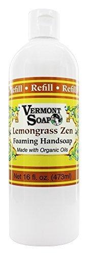 vermont-soapworks-lemongrass-zen-foaming-hand-soap-refill-16-oz-by-vermont-soap