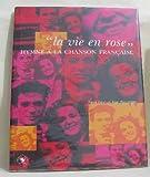 """Afficher """"La Vie en rose"""""""