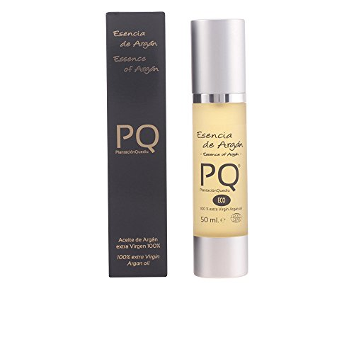 Essence Of Argan 69654 Crema Idratante