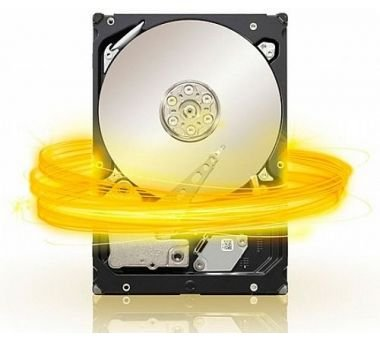 seagate-st33000651as-barracuda-xt-35-inch-3tb-7200rpm-sata-hard-drive-6gb-s-64mb-cache