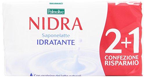 palmolive-nidra-saponelatte-idratante-arricchito-con-proteine-del-latte-3-pezzi