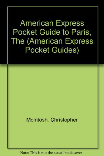 american-express-pocket-guide-to-paris-the-american-express-pocket-guides