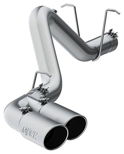 MBRP S6041AL Exhaust (4