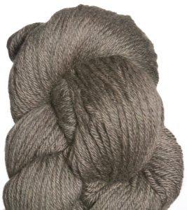 Jade Sapphire Mongolian Cashmere 4-ply Yarn - 097 - Tea Leaves