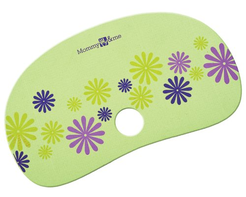 Mommy &me Garden Adult Kneeler - 1