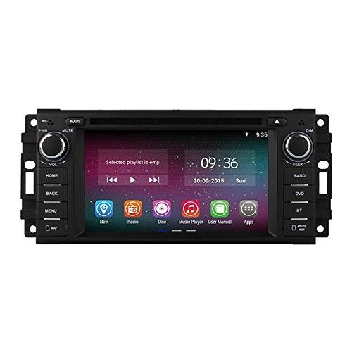 ownice-c200-ol-6253-coche-gps-navigation-dvd-radio-player-2-gb-ram-android-para-jeep-liberty-cpmpass