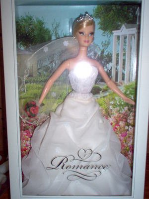 mattel-k7943-barbie-collectibles-davids-bridal