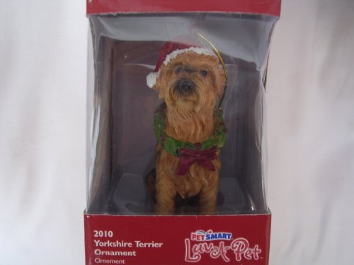 yorkshire-terrier-christmas-ornament-3-1-2-collectible