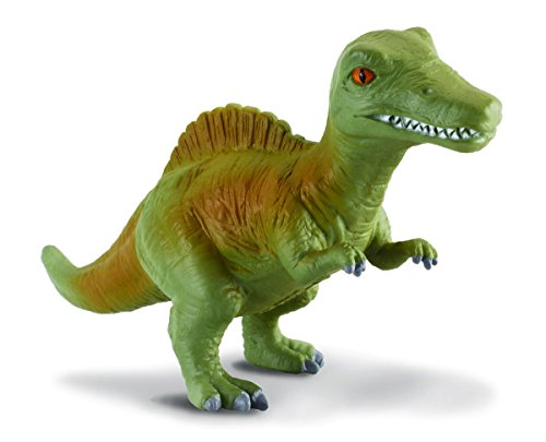CollectA Spinosaurus Baby Toy