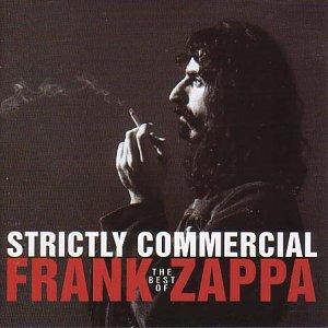 Frank Zappa - The Frank Zappa AAAFNRAA Birthday Bundle - Zortam Music