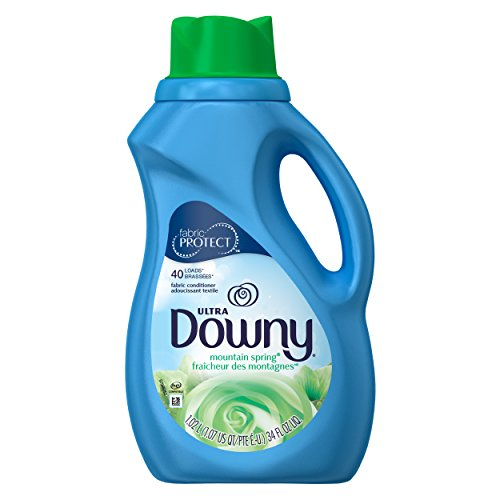 downy-mountain-spring-liquid-fabric-conditioner-34-fluid-ounce