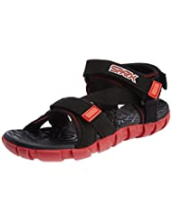 Bata Men's F1 Sandals And Floaters