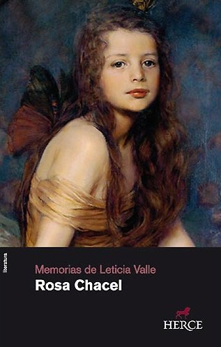 Memorias De Leticia Valle descarga pdf epub mobi fb2
