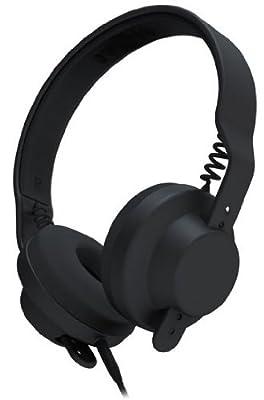 AIAIAI TMA-1 DJ Headphone with Microphones