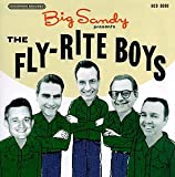 Big Sandy Presents - Fly-Rite Boys