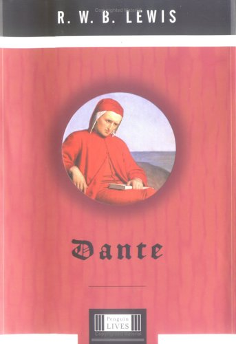 Dante (Penguin Lives)
