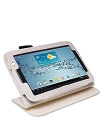 iAccy Case for Samsung N5100 (SGTF012)
