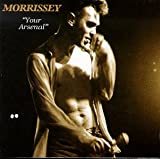 Your Arsenal - Morrissey
