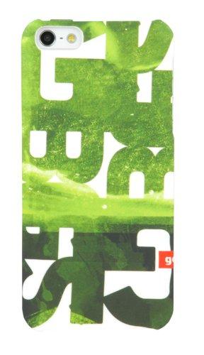 golla-hardcover-steve-grun-g1419-case-fur-apple-iphone-5