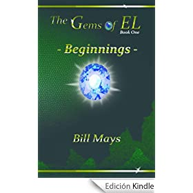 The Gems of EL - Beginnings (English Edition)