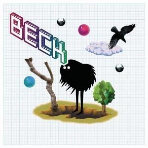 Beck - The Information (CD+DVD) - Zortam Music