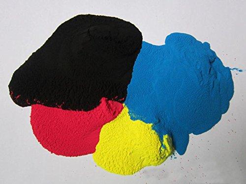 hongway-toner-refill-fur-samsung-clp-310-315-clx3170-tonerpulver-210g-jede-farbe-to-refill-3-mal-lie