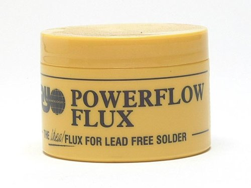 frys-metals-powerflow-flux-large
