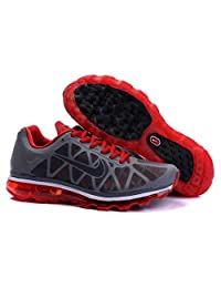 Nike Air Max Running Men's Shoes