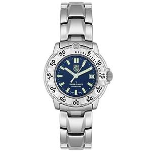 luminox s 7204 steel bracelet