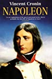 Napoleon (0006375219) by Cronin, Vincent