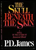 P. D. James The Skull Beneath the Skin