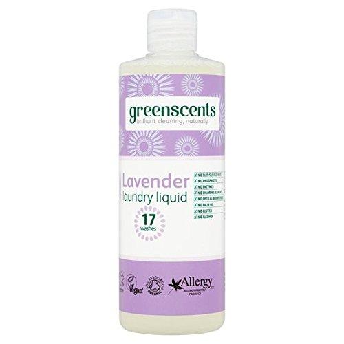 greenscents-lavendel-bio-wasche-flussigkeit-500ml