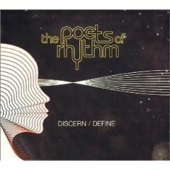 Baixar The Poets of Rhythm - Discern-Define