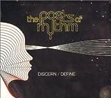 echange, troc The Poets Of Rhythm - Discern / Define