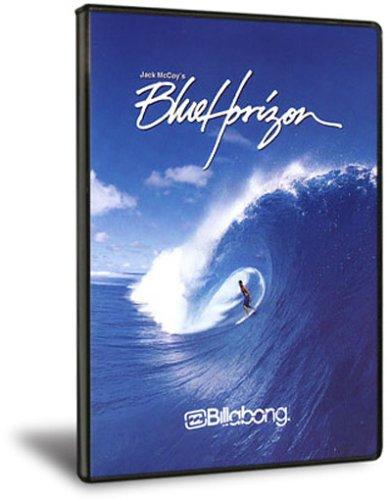 Blue Horizon [DVD]