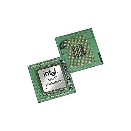 Sparepart: IBM 1.87G PROC, 43W8310