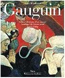 Gauguin. Catalogue raisonné vol. 1 - Premier itinèraire d'un sauvage. Catalogue de l'oeuvre peint (1873-1888) (8881189372) by Daniel Wildenstein