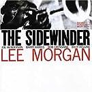 The Sidewinder [Vinyl LP]