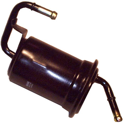 Beck Arnley  043-0945  Fuel Filter