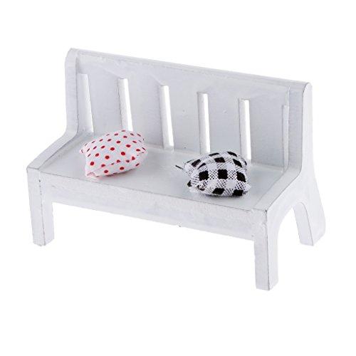 einfache holzbank bestseller shop. Black Bedroom Furniture Sets. Home Design Ideas