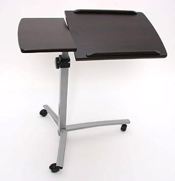 konsolentisch wirklich praktische losung, laptoptisch höhenverstellbar - de36, Design ideen