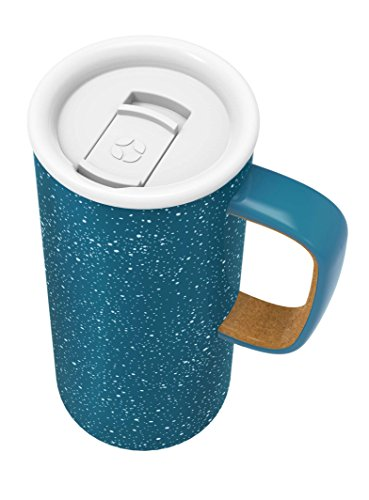 Ello-Campy-Vacuum-Insulated-Stainless-Steel-Travel-Mug