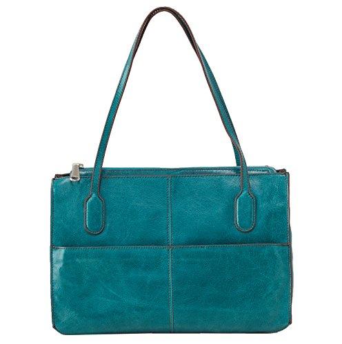 hobo-womens-genuine-leather-vintage-friar-top-handle-shoulder-bag-teal-green