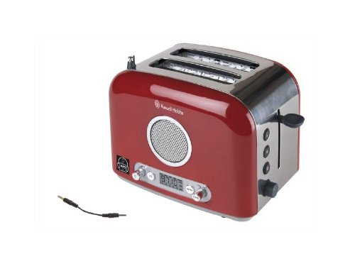 Grille pain radio pas cher - Grille pain electro depot ...