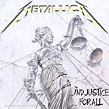 ...and Justice for Allpar Metallica