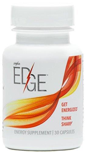 plexus-edge